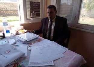 إحالة أطباء وأعضاء هيئة التمريض بمستشفى دشنا المركزي للتحقيق