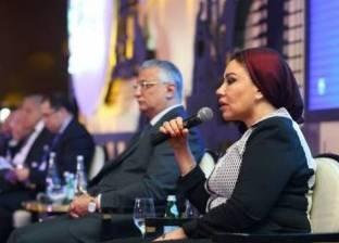 """""""المصري للدراسات"""" يناقش """"الزيادة السكانية"""" في مؤتمر اليوم"""