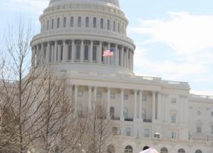البيت الأبيض: واشنطن قريبة من فرض عقوبات جديدة على طهران