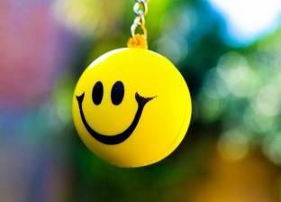 في اليوم العالمي للسعادة.. 10 خطوات لتبدو سعيدًا
