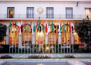 """الأحد.. المجلس التنفيذي لـ""""الوزاري العربي للسياحة"""" يعقد دورته الـ24"""