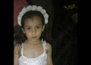 حبس المتهمين بقتل الطفلة حبيبة ضحية محاولة الاغتصاب 15 يوما