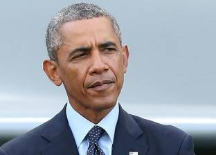 أوباما يبدأ الزيارة الرسمية الأخيرة له إلى أوروبا