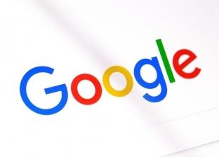 """6 مميزات جديدة من """"جوجل"""" لبريد الـ""""جي ميل"""""""