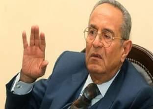 """بهاء أبو شقة: """"الوفد"""" سيكون لديه مرشح رئاسي قوي عام 2022"""