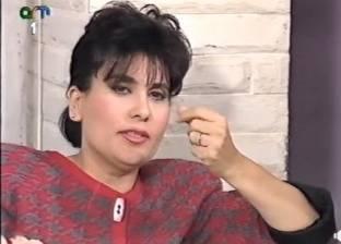 بالفيديو| مقلب محمد صبحي في سعاد نصر أثناء تصوير «يوميات ونيس»