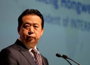 """الأمين العام للأنتربول: المنظمة """"يجب أن تقبل"""" استقالة رئيسها الصيني"""