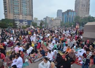 «الأوقاف» تسيطر على «ساحات العيد»: 10 آلاف إمام وخطيب لـ«5276 ساحة».. وغرف عمليات بالمحافظات لمواجهة التجاوزات