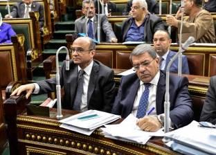 برلماني يطالب يتشديد الإجراءات الأمنية بالمستشفيات لحماية الأطباء