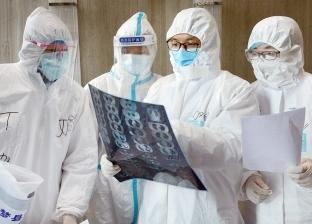 خبراء: فيروس كورونا لن يختفي مع ارتفاع درجات الحرارة