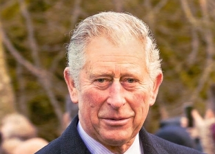 إصابة الأمير تشارلز بفيروس كورونا ووضعه وزوجته في العزل المنزلي