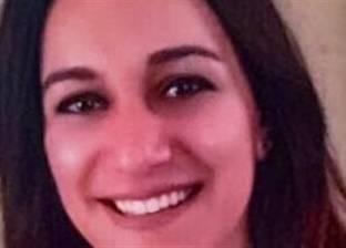 """نهال بلبع نائب محافظ البحيرة.. طبيبة أسنان من برنامج """"رواد 2030"""""""