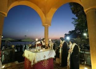 بريد الوطن| السيد المسيح.. أول سائح فى مصر