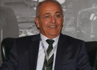 رئيس غرفة الصناعات الهندسية السابق يكشف أهمية عودة «مرسيدس»