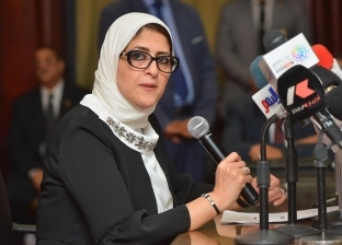 الصحة: بروتوكولات تعاون بين مصر والسودان لتنشيط السياحة العلاجية