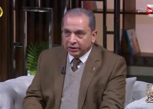 والد الشهيد مصطفى عبيد: الشهيد فكك 17 عبوة ناسفة في يوم واحد