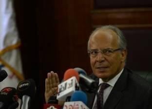 اليوم.. وزير التنمية المحلية يزور محافظة قنا