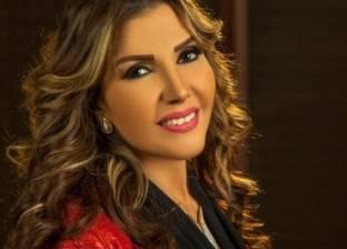"""نادية مصطفى: """"عمرو دياب نجم لا يخفت.. كفاية كلام يا شيرين غني وبس"""""""