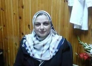 """""""صحة كفر الشيخ"""": تجهيز 40 مستشفى لاستقبال الحالات الطارئة بالانتخابات"""