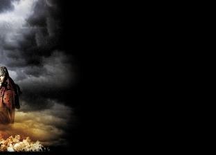 «أرطغرل».. آخر الغزوات العثمانية الفاشلة بين سحر الدراما وتزييف التاريخ