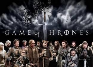 فيس بوك يحتفي بانطلاق الجزء السادس من مسلسل Game of thrones