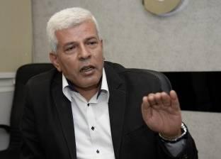 """مصر تشارك في """"المؤتمر العام لاتحاد المهندسين الزراعيين العرب"""" بتونس"""