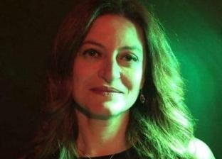 """""""شرم الشيخ الدولي للمسرح الشبابي"""" يختار نورا أمين بمنصب المنسق العام"""