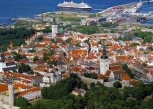 اختطاف 9 أشخاص من على متن سفينة نرويجية قبالة سواحل بنين