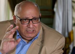 رئيس جامعة عين شمس: نهدف لبناء شخصية الطالب من خلال الأنشطة