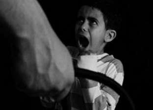 قتل الآباء للأبناء.. خلل عقلي ضد الفطرة يحتاج لثورة علاج نفسي واجتماعي