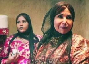 """عرض الفيلم السعودي """"نجد"""" على التلفزيون بعد طرحه بدور العرض السينمائي"""