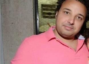 """رئيس """"بيت خبرة الوفد"""": قرار فصل فؤاد من الحزب سابقة لم أرها من قبل"""