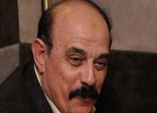 اللواء ماجد نوح: خرطوش «محمد محمود» أطلقه الإخوان في «رابعة والنهضة»