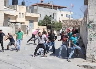 عاجل| ارتفاع حصيلة مواجهات الفلسطنيين مع الاحتلال لـ9 شهداء اليوم