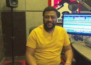 """محمد جمعة عن دوره في """"هذا المساء"""": حدث بالفعل مع مجموعة فنانين"""
