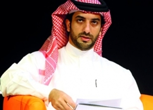 انطلاق النسخة الخامسة من ملتقى قادة الإعلام العربي.. 26 سبتمبر