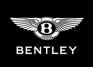 """بنتلي تستعرض إصدارات جديدة في """"أسبوع مونتيري للسيارات"""""""