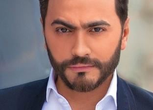 """نجم الجيل"" يكتسح عمرو دياب في صراع ""يوتيوب"" بـ29 مليون جنيه"
