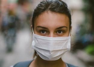 """""""خطر على صحتهم"""".. أشخاص لا يجب عليهم ارتداء كمامات"""