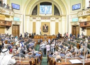 «دينية البرلمان» تقر «تنظيم الفتوى».. والحكومة تقبل حظر فصل العمال دون حكم قضائى