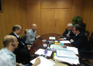 صحة الشرقية: فحص 70 حالة بمركز الأورام بحميات الزقازيق