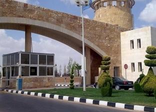 السعودية تتفوق.. تعرف على أفضل 5 جامعات في العالم العربي بالترتيب