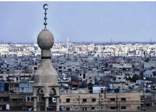 دمشق: قرار ترامب بشأن الجولان اعتداء على سيادة سوريا ووحدتها الإقليمية