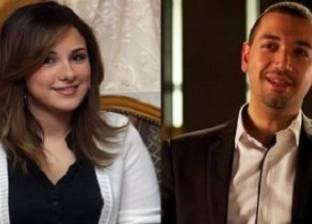 """عضو """"الكتاب العرب"""": انتقاد معز مسعود وشيري عادل """"حرام وضد الحريات"""""""