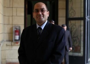 """""""برلماني"""" يتقدم بطلب إحاطة بشأن تذبذب الكهرباء بمدينة بدر"""