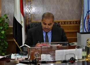 """""""المحرصاوي"""": 24 سبتمبر.. آخر فرصة لتنسيق طلاب جامعة الأزهر"""