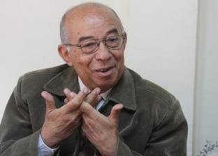 سيد عبد العال: حسين عبد الرازق توفي بمستشفى القوات المسلحة بالمعادي