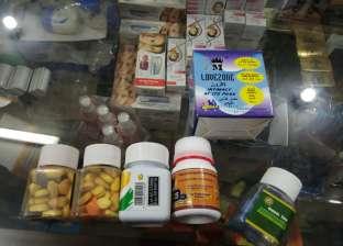 تفاصيل تحريات المباحث حول عصابة الاتجار في أدوية السرطان بالقاهرة
