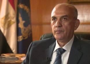 """""""الداخلية"""": لن نسمح لأحد بتعكير صفو احتفالات المصريين بـ""""25 يناير"""""""