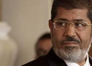 """محمد إبراهيم: """"بلغت مرسي أن جموع غفيرة سوف تنزل الشوارع يوم 30 يونيو"""""""